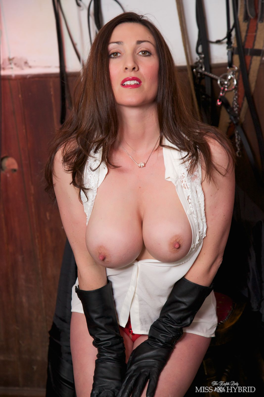Yes kinky mistress attractively! Realistic